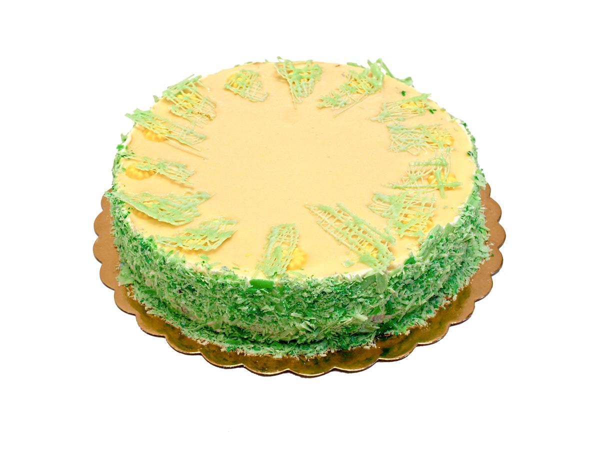 Торти Примавера