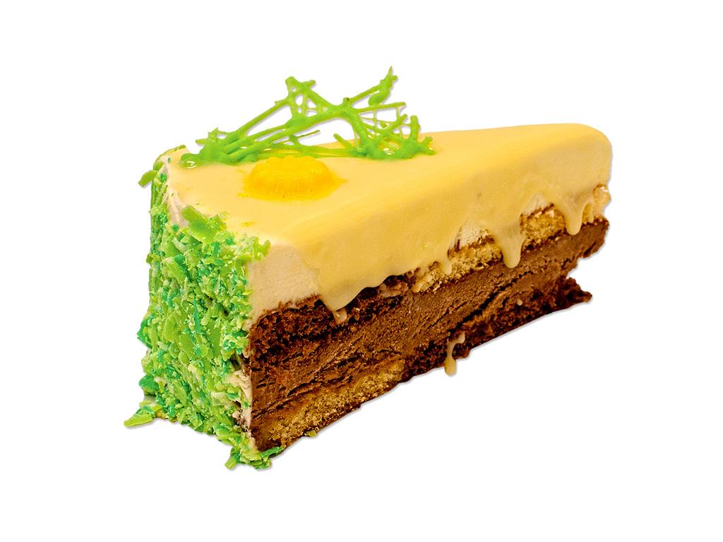 Детски торти Примавера